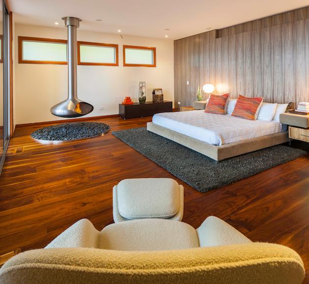 энергоэффективный дом (2)