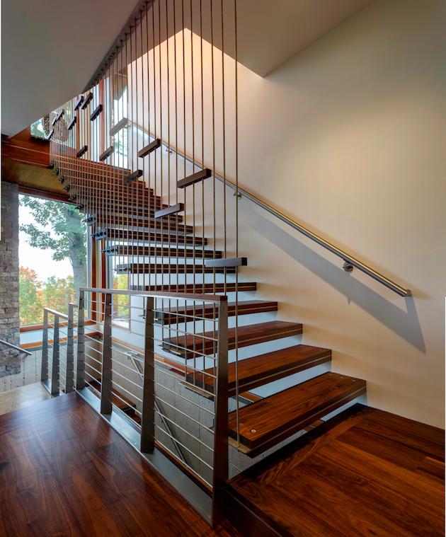 энергоэффективный дом (3)