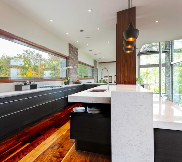 энергоэффективный дом (4)