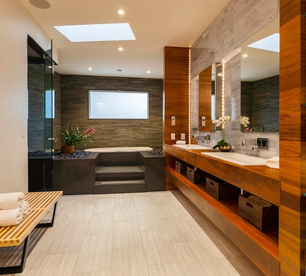 энергоэффективный дом (5)