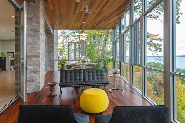 энергоэффективный дом (7)