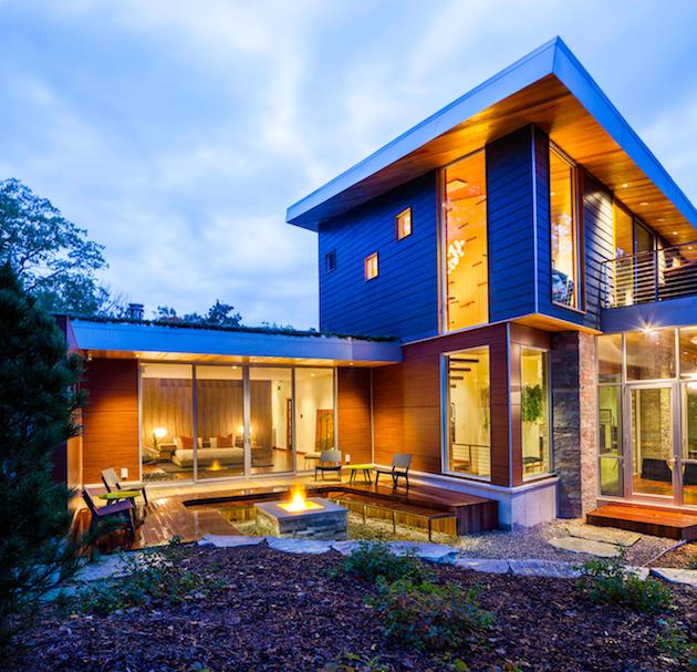 энергоэффективный дом (9)