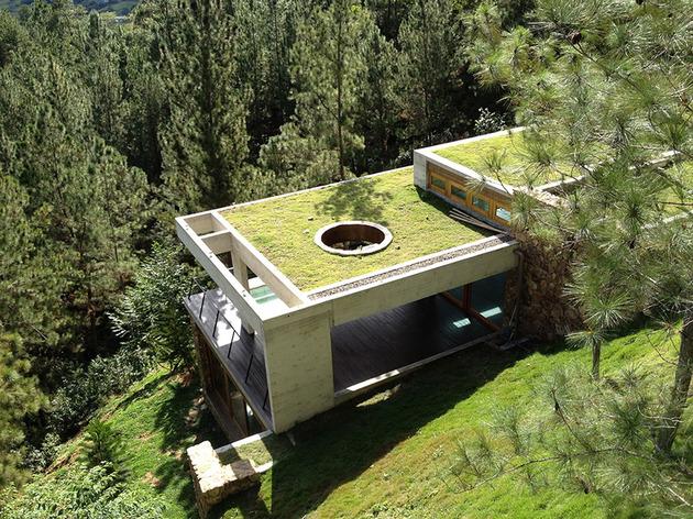 дом на холме-5-terrace.jpg