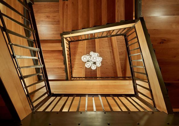 трехэтажный особняк фото -32.jpg