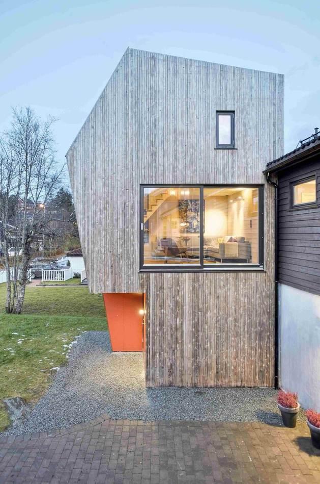 угловая-дом-дополнение-с-фанеры картонных-интерьер-3-интерьер-side.jpg