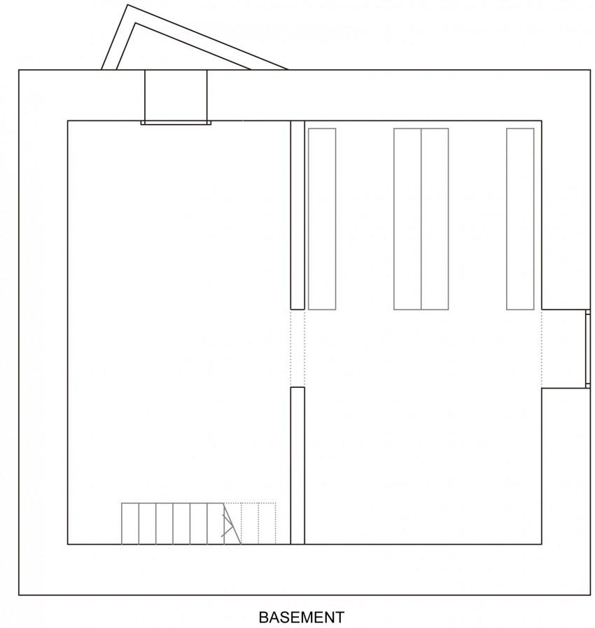 загородный домик 14