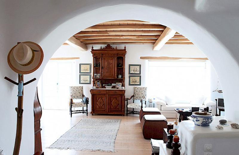 дом в греческом стиле -05