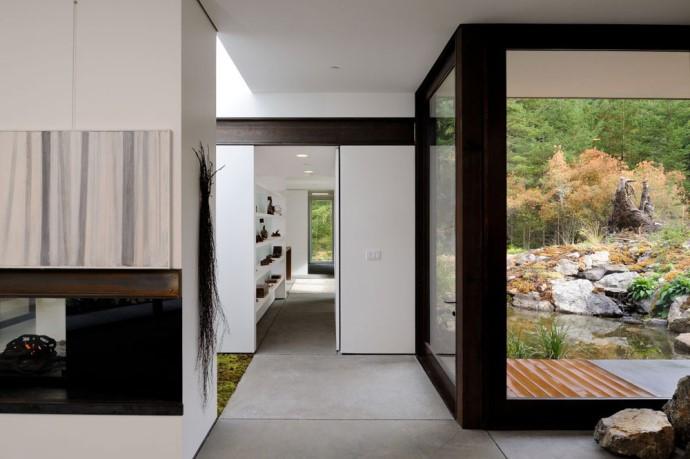 Дом с террасой 11