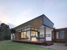 Потрясающий дом фото (1)