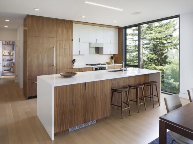 Проект частного дома 250 квм (3)