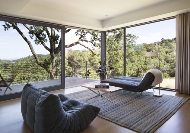 Проект частного дома 250 квм (4)