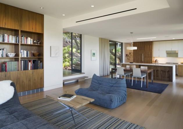 Проект частного дома 250 квм (5)