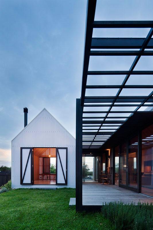 modern-beach-house-jcba3