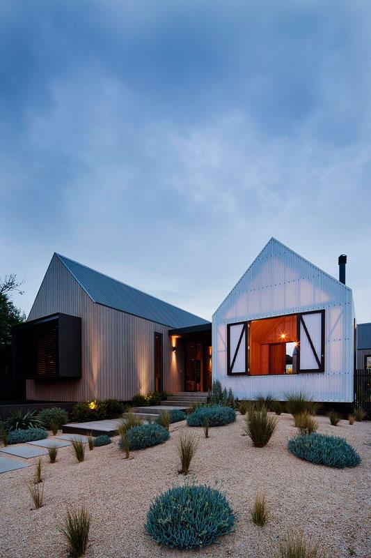 modern-beach-house-jcba2