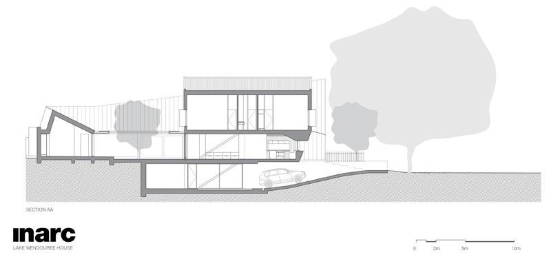 дом черного цвета (12)