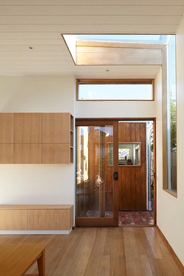 Дом в австралийском стиле (4)