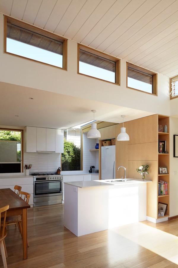 Дом в австралийском стиле (5)