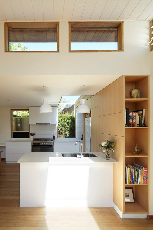 Дом в австралийском стиле (6)