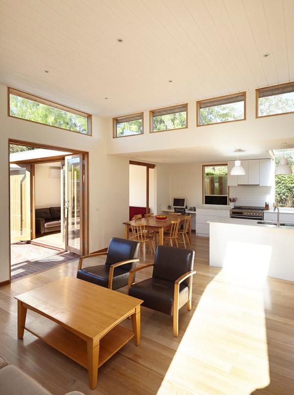 Дом в австралийском стиле (7)