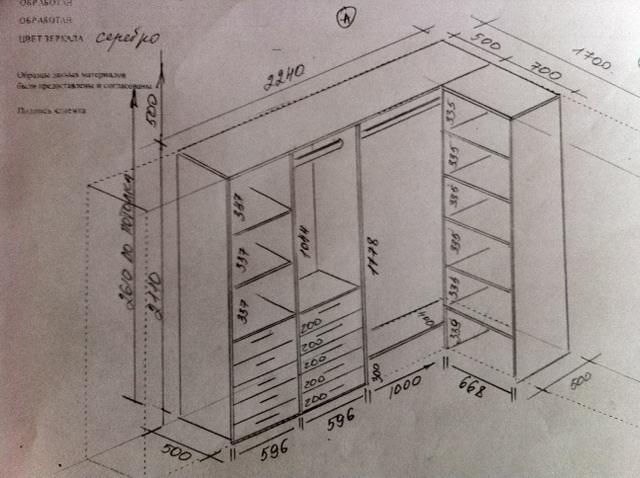 Как сделать чертеж дома своими руками пошаговая 56