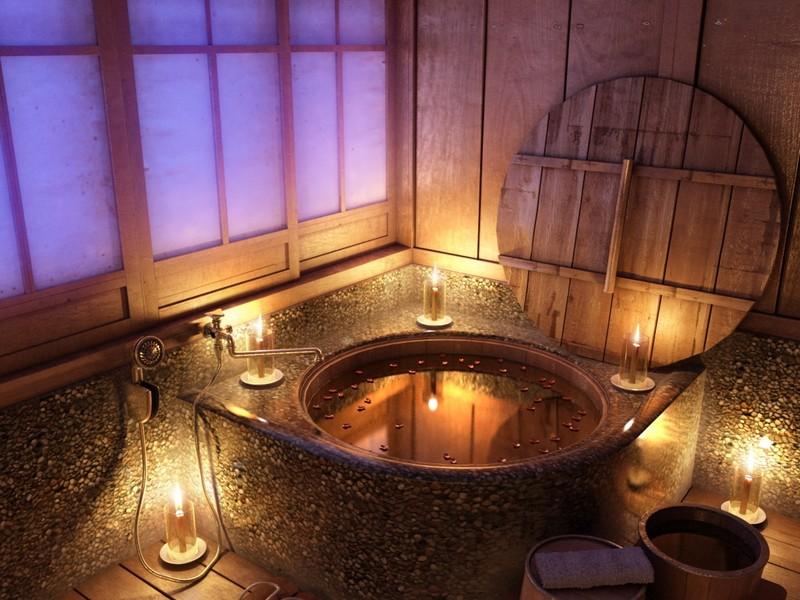 Утепление стен в бане изнутри своими руками фото 555