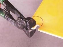 Чем можно отрезать керамическую плитку