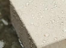 Внутренняя гидроизоляция подвала – как правильно сделать