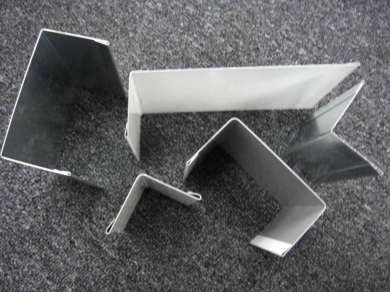 Металлический сайдинг монтаж, инструкция по монтажу ...