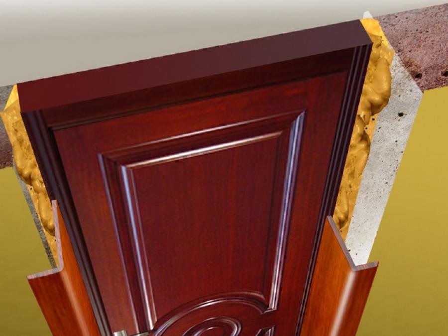 Рисунки на входной двери своими руками фото 539