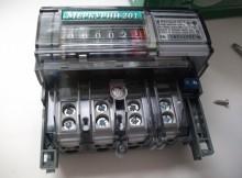 Подключение однофазного электросчетчика своими руками